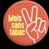 MOI(S) SANS TABAC AU CH DE MILLAU