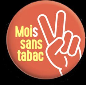 MOI(S) SANS TABAC A L'HÔPITAL DE MILLAU