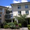 Centre hospitalier de Millau - Site de Sainte-Anne