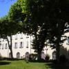 Maison de retraite Saint-Michel