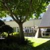 Maison de retraite de l'Ayrolle
