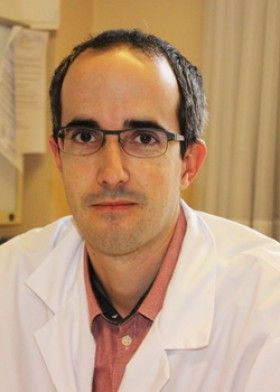 Nouvelles consultations d'Urologie