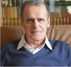 Le Docteur Cuturello élu président de la C.M.E.
