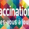 Du 25 au 30 avril 2016 : Semaine Européenne de la Vaccination