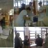 381 personnes ont participé à la 6ème édition de la semaine de la sécurité des patients !