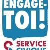 Vous recherchez un emploi Service Civique, rendez-vous au Centre Hospitalier de Millau…