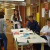 Une journée sans tabac réussie au Centre Hospitalier de Millau !!!